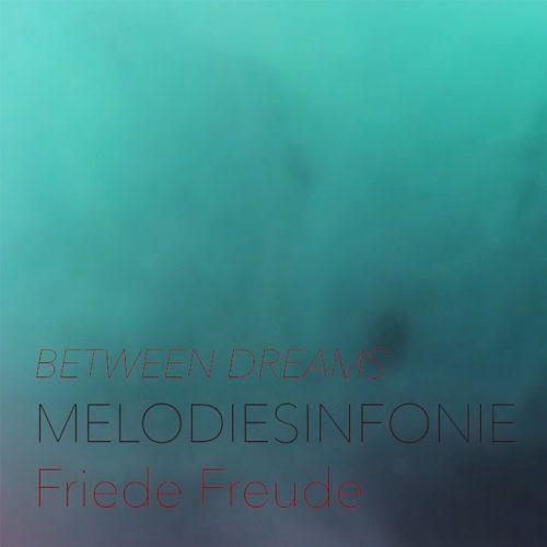 Melodiesinfonie