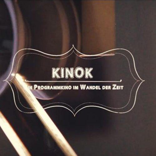 Kinok