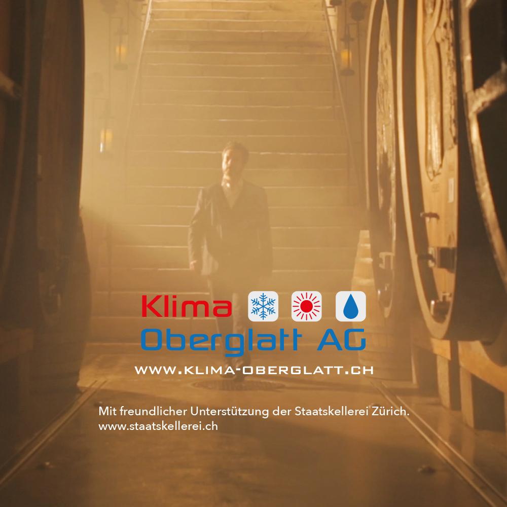 Klima Oberglatt AG