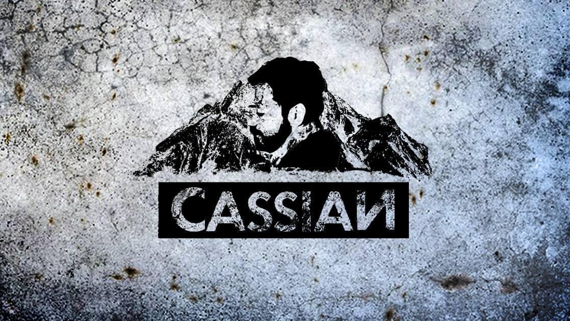 Cassian Trailer
