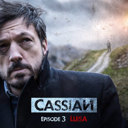 Cassian Episode 3
