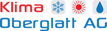 klima_oberglatt_ag-logo